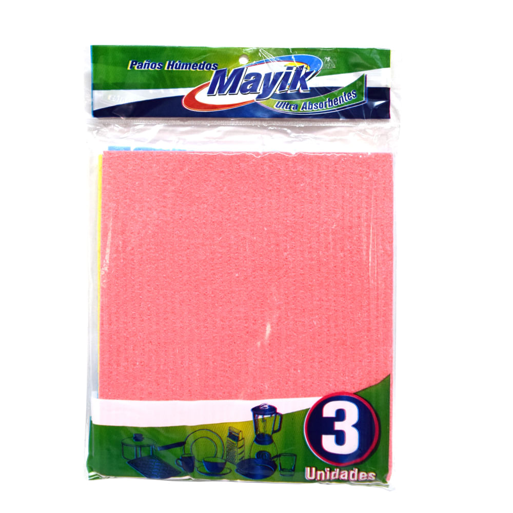 Paños-humedos-Mayik-3-uds-18x20-cm