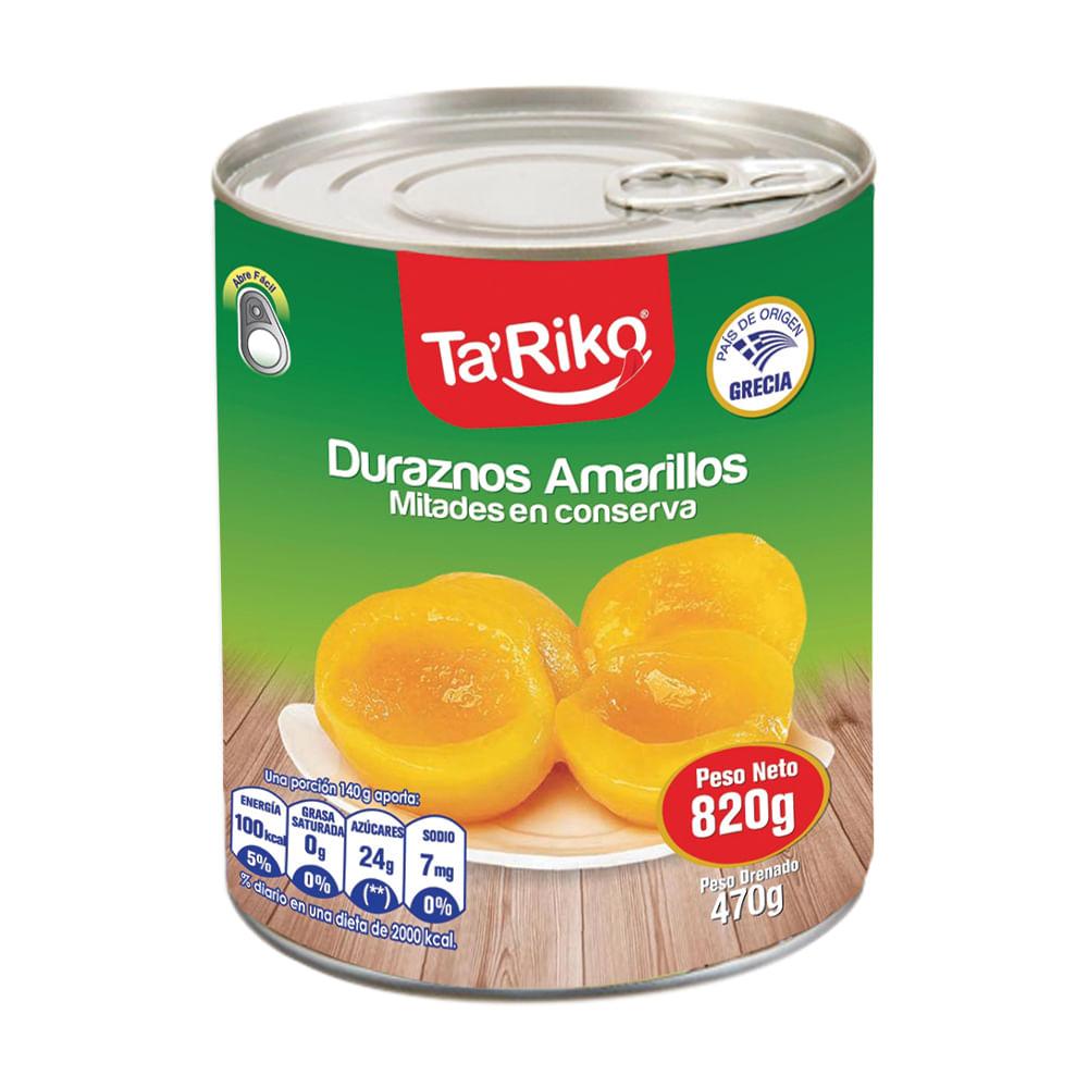 Duraznos-Ta-Riko-820-g