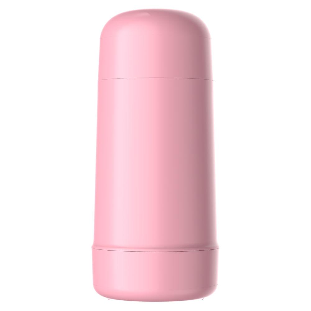 Termo-250-ml-Termolar