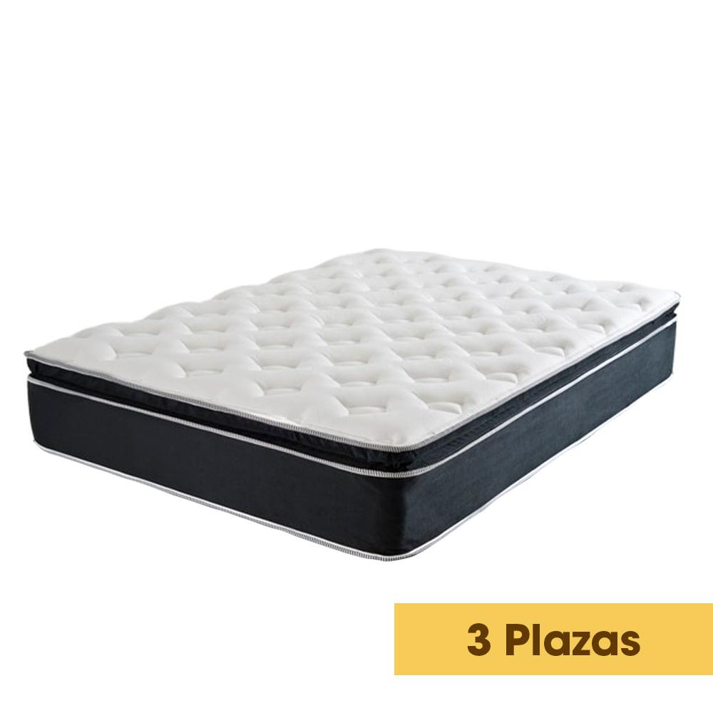 Colchon-Resiflex-Confort-Gold-200x200-cm