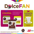 Combo-Dolce-Fan--2