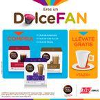 Combo-Dolce-Fan--3