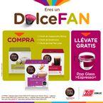 Combo-Dolce-Fan--4