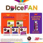 Combo-Dolce-Fan--8