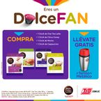 Combo-Dolce-Fan--5