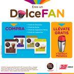 Combo-Dolce-Fan--6