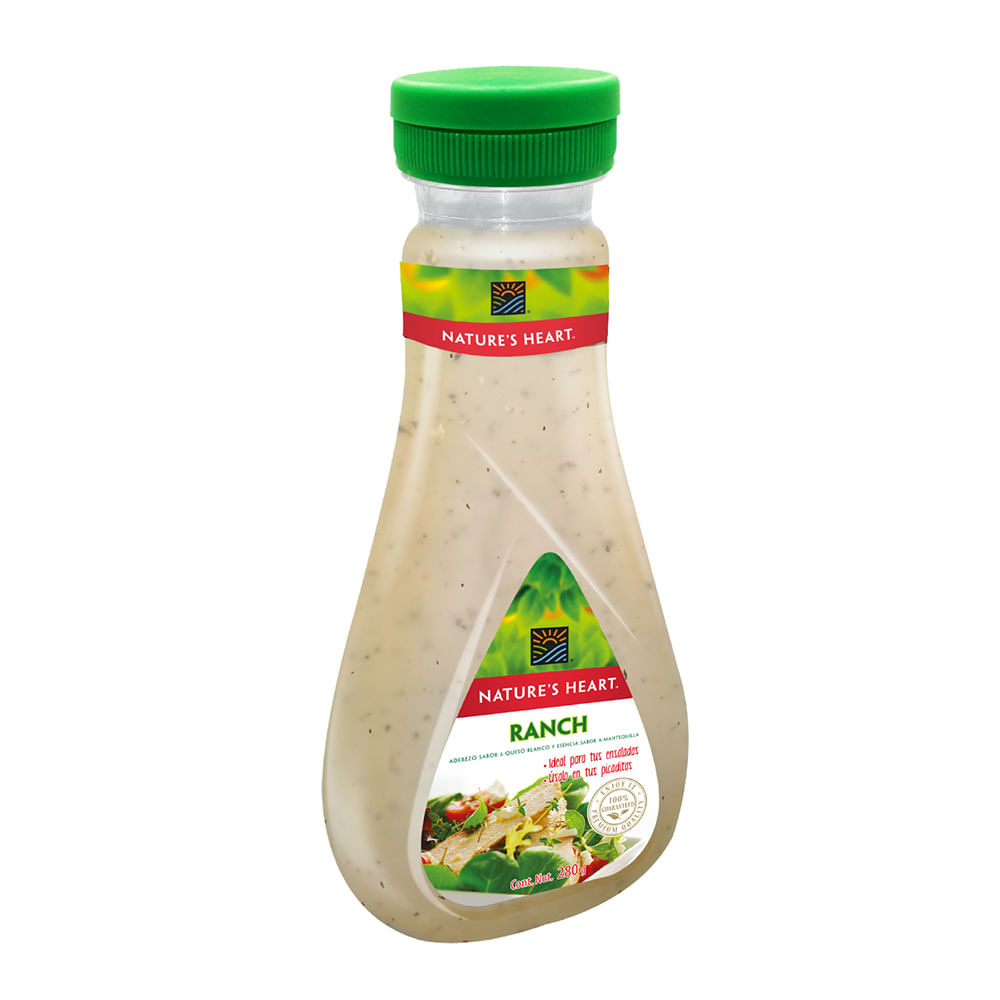 Aderezo-Para-Ensaladas-Natures-Heart-280-G-Ranch