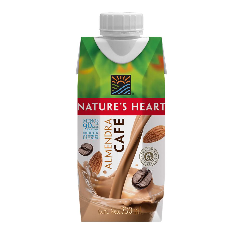 Bebida-Natures-Heart-330-Ml-Almendra-Cafe