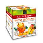 Infusion-De-Te-Natures-Heart-10-G-X-6-Frutas-Tropicales