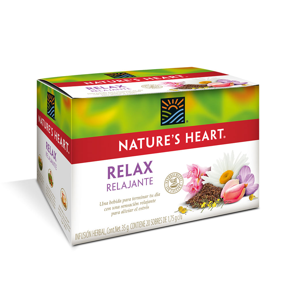 Infusion-Herbal-Relax-Natures-Heart-35-G