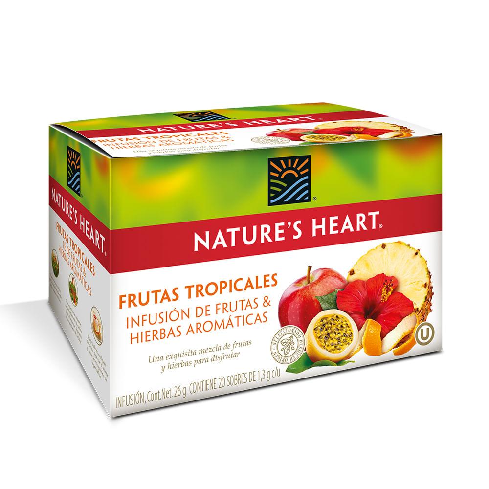 Infusiones-Natures-Heart-X-20-Sobres-Frutas-Tropicales