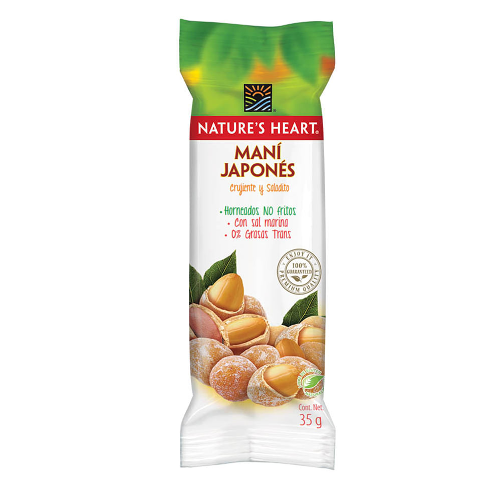 Snack-Mani-Japones-Natures-Heart-35-G
