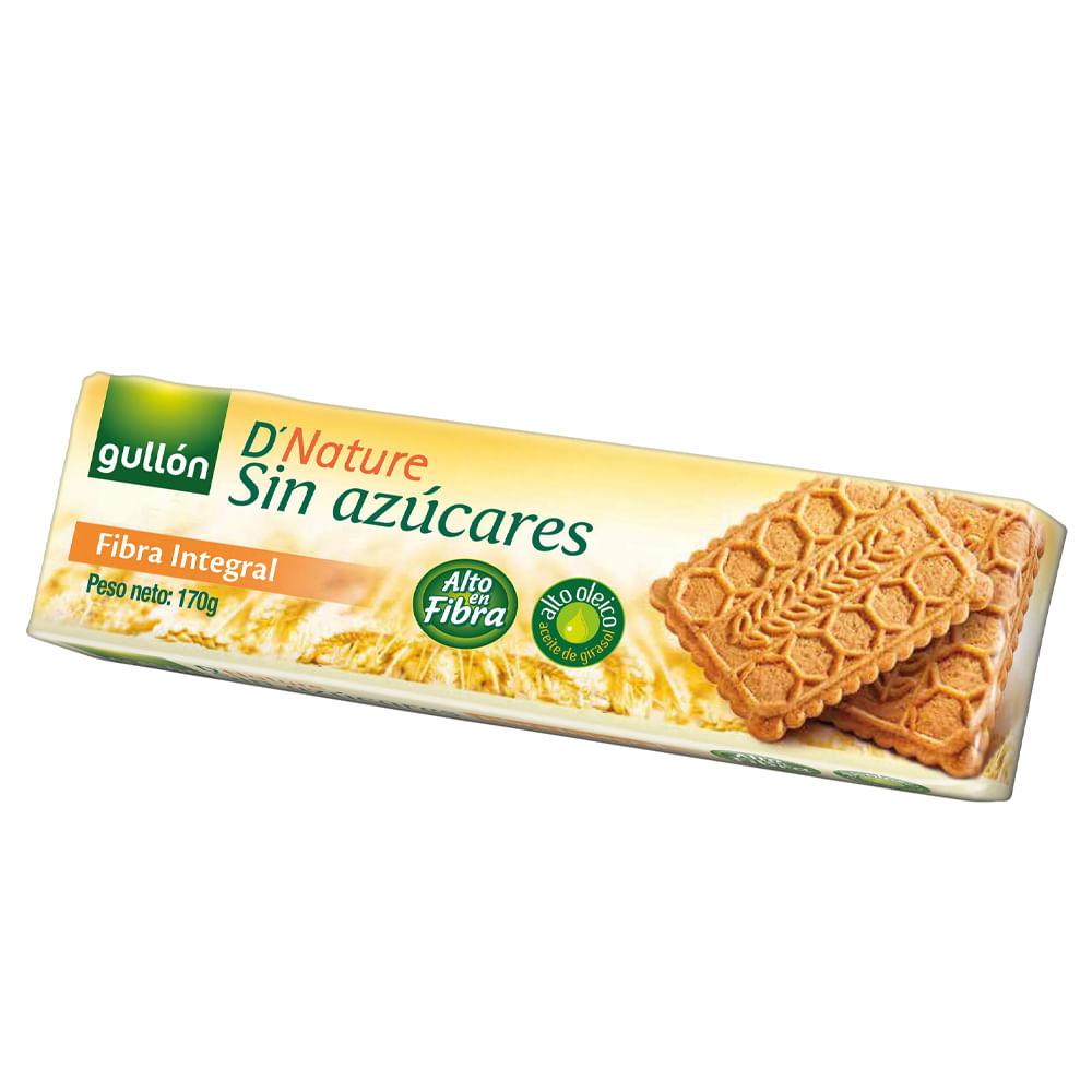 Galletas-de-fibra-integral-Gullon-Diet-Natural-170-g