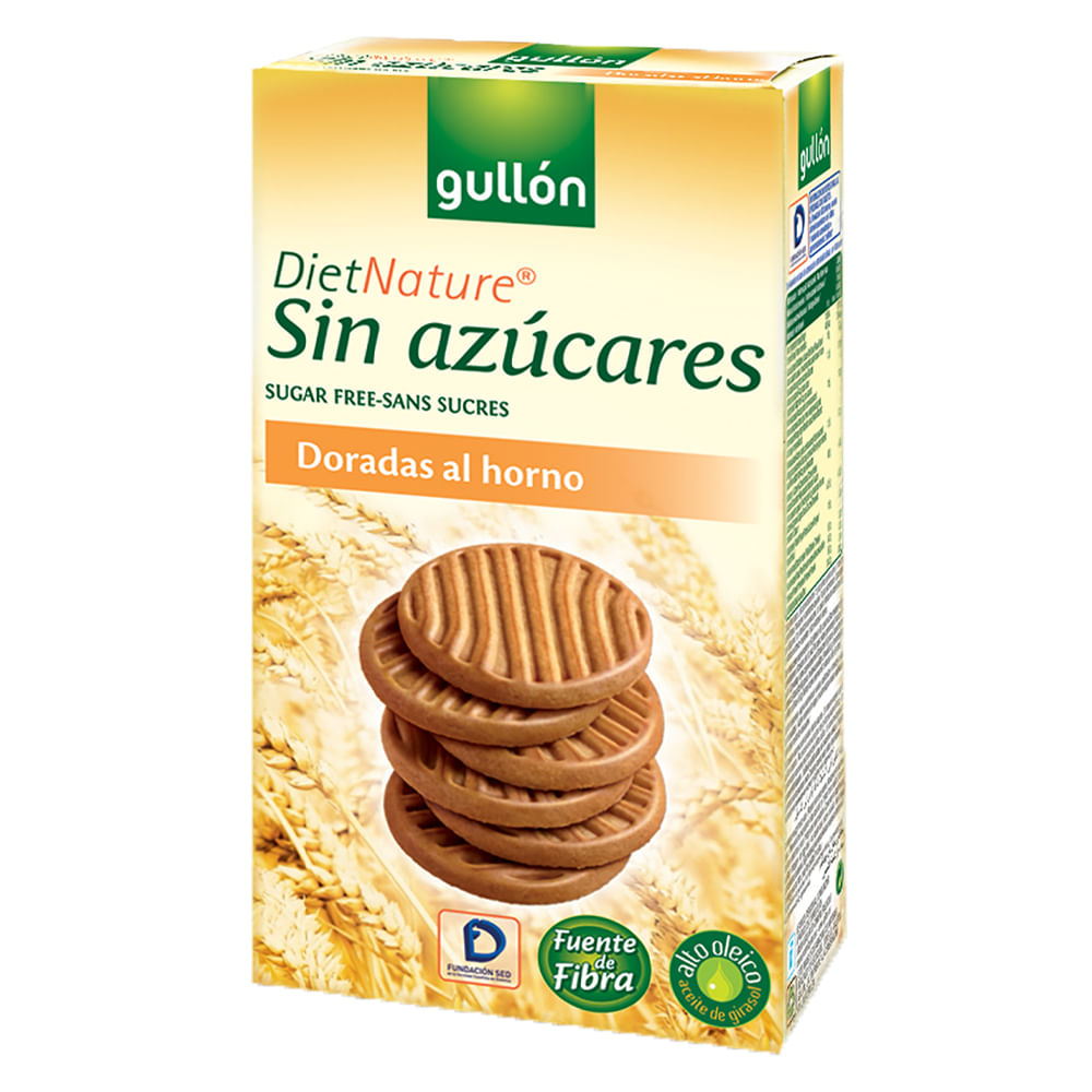 Galletas-Doradas-Gullon-Diet-Nature-330-g