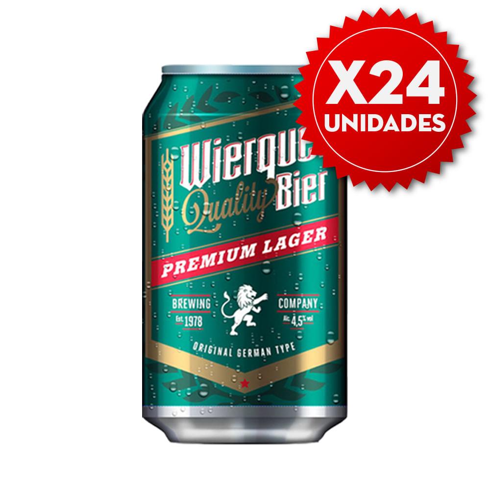 Cerveza-Wierquer-330-ml-Lata-x24-unidades