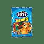 Gomitas-de-oso-Neon-sin-glutten-Fini-100-g