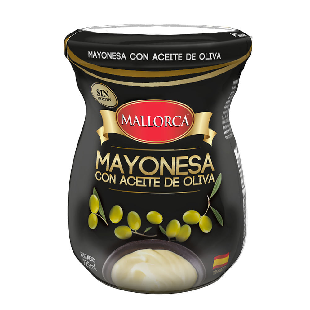 Mayonesa-con-aceite-de-oliva-Mallorca