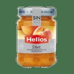 Mermelada-Diet-Helios-280-g-Melocoton
