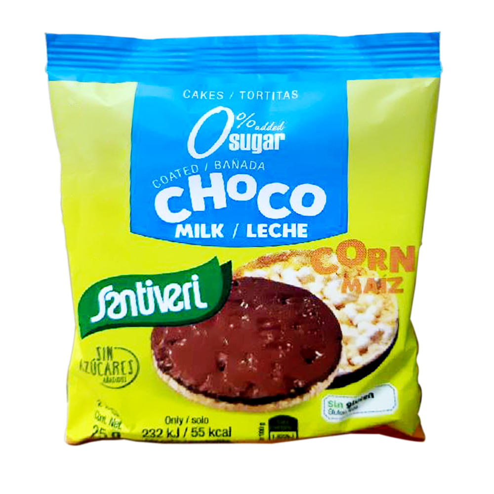 Tortillas-de-maiz-Santiveri-25-g-Choco-Leche