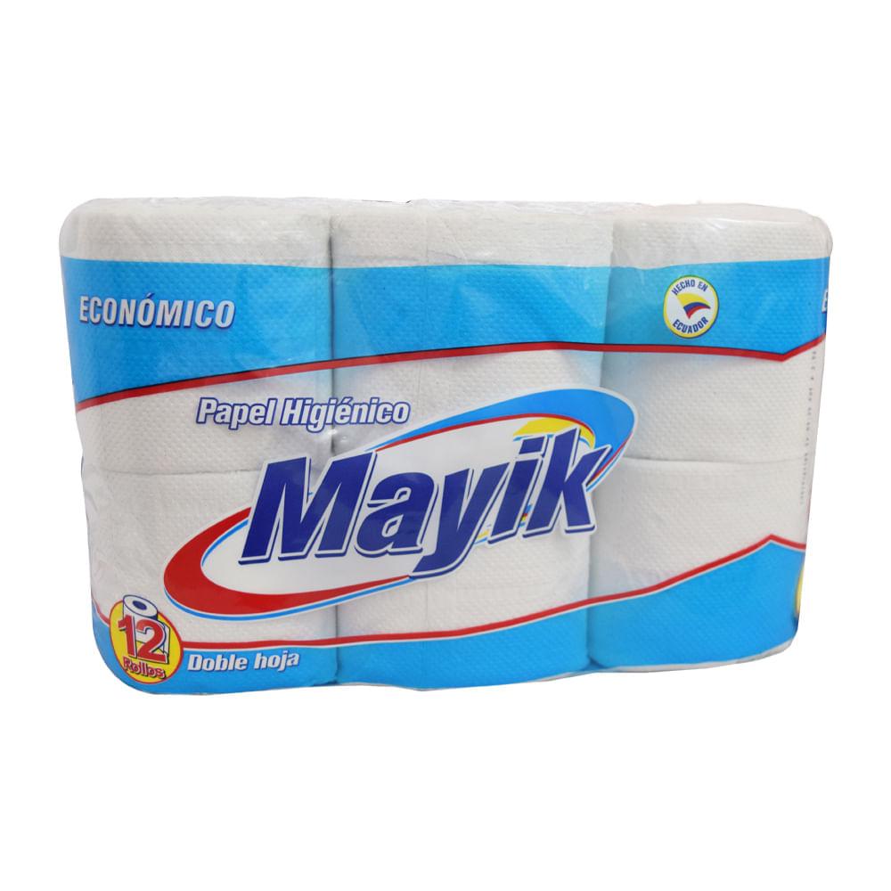 Papel-higienico-Mayik-doble-hoja-18-m-x12-rollos