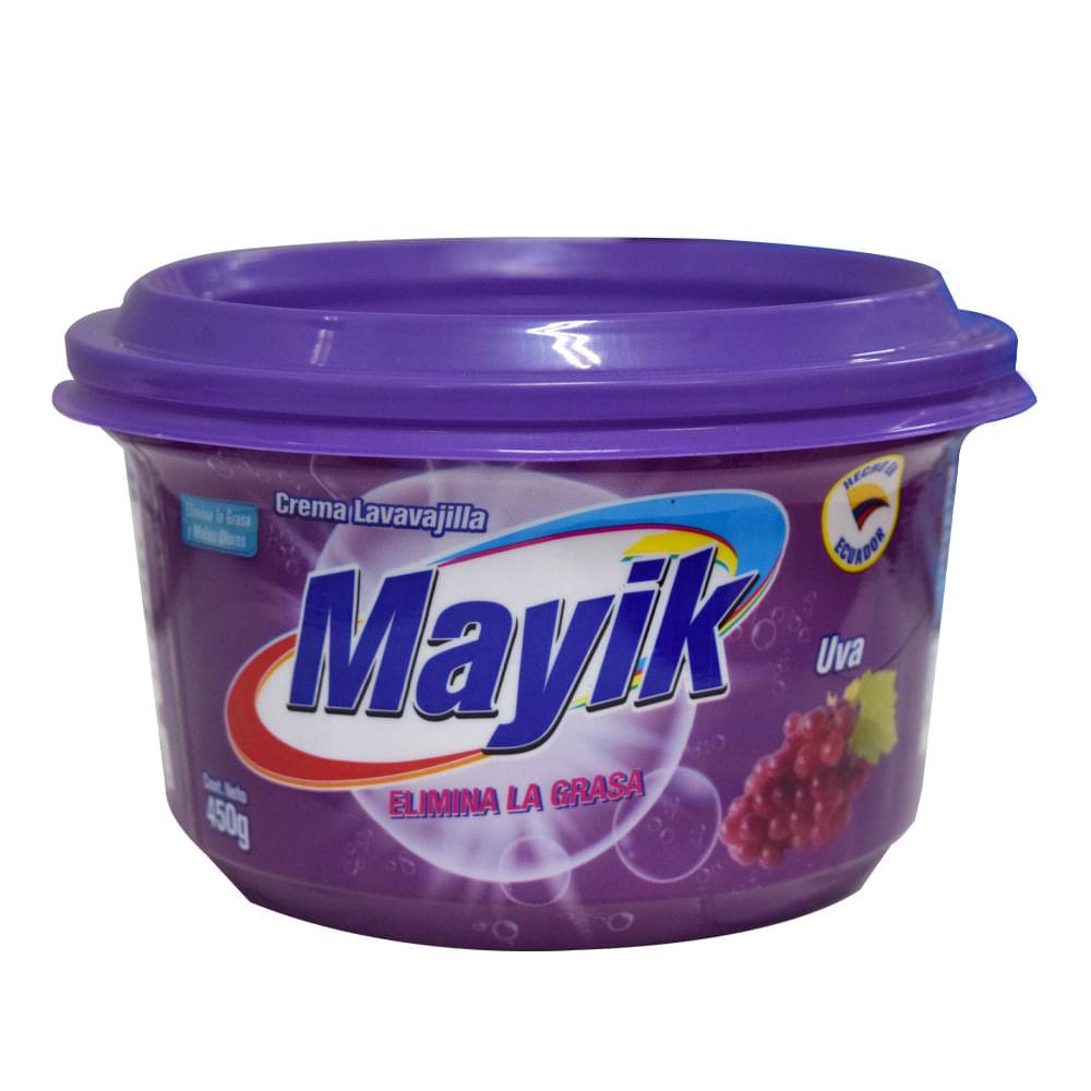 Lavavajilla-en-crema-Mayik-450-g-uva