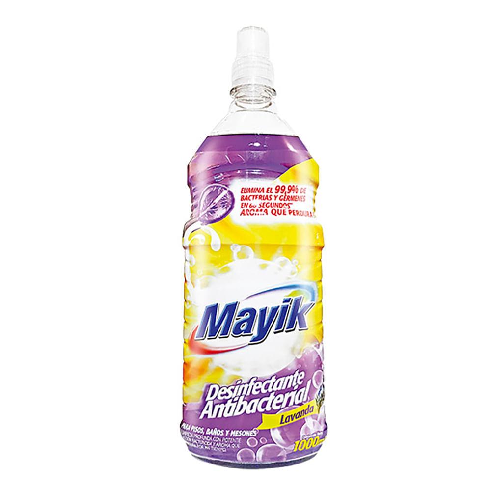 Desinfectante-Mayik-1000-ml-lavanda