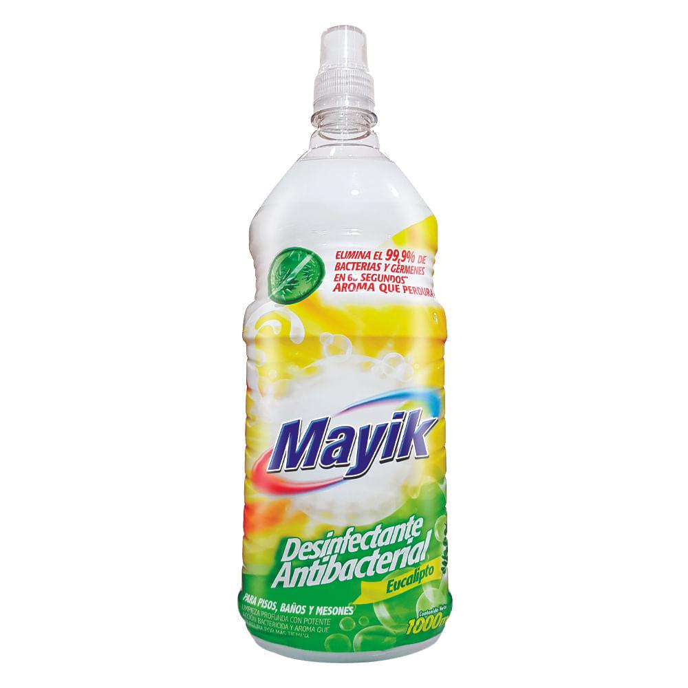 Desinfectante-Mayik-1000-ml-eucalipto