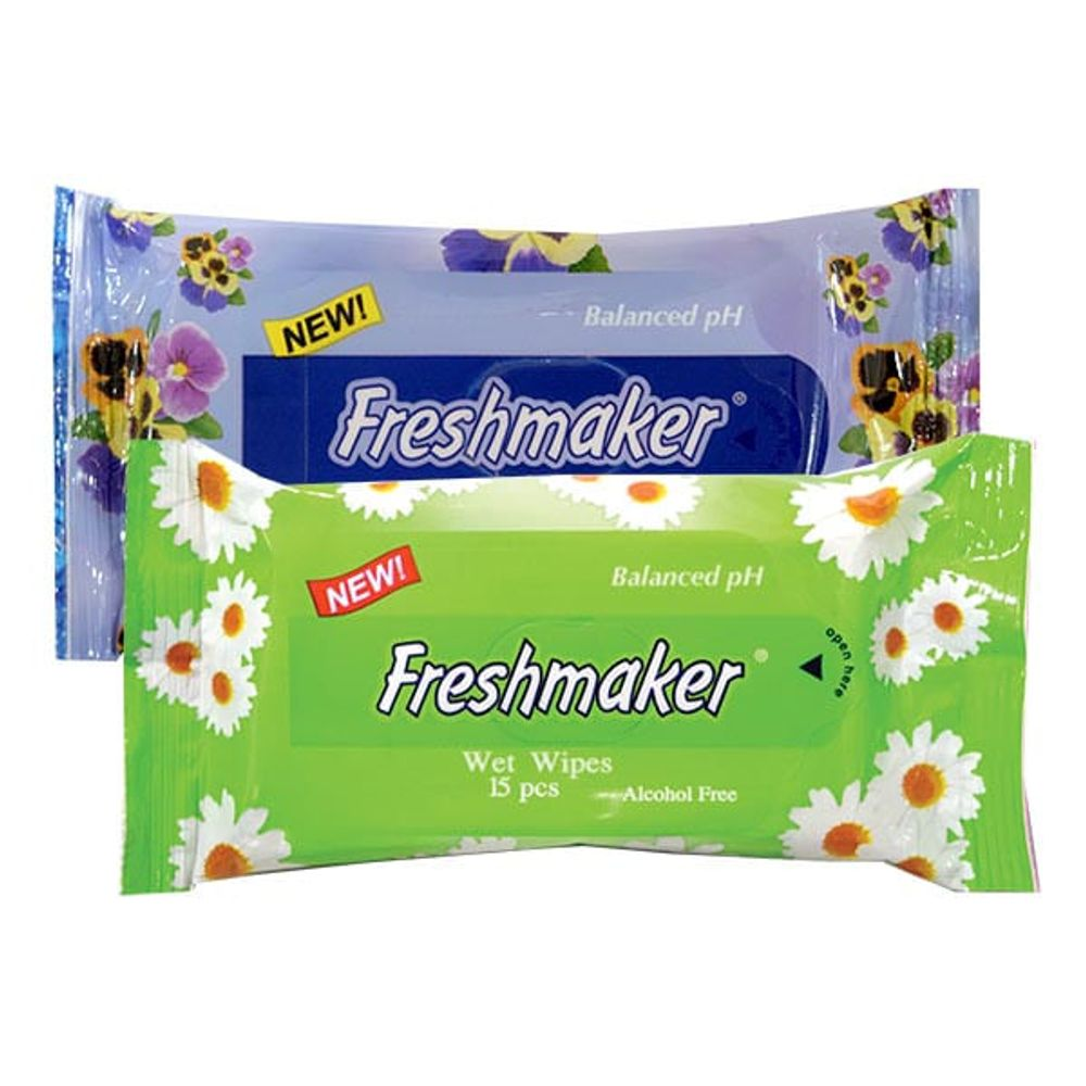 Toallitas-humedas-freshmaker-15-uni