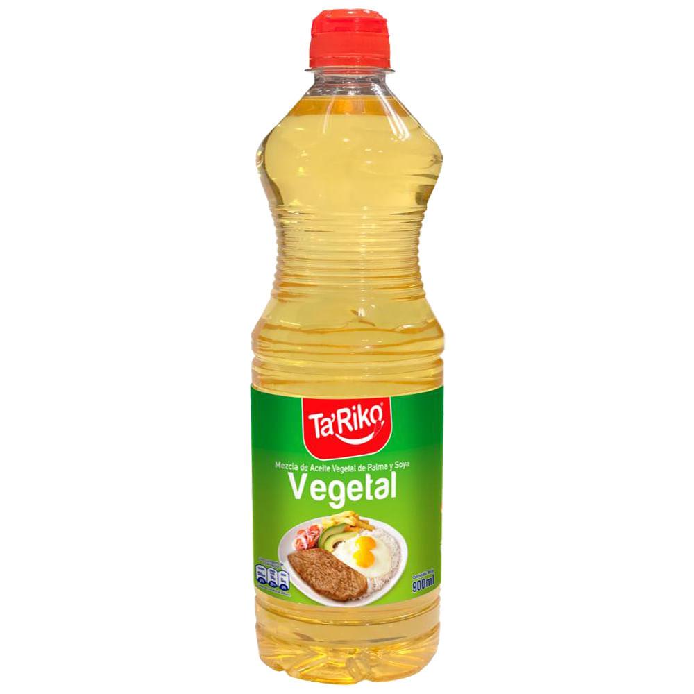Aceite-Ta-Riko-900-ml