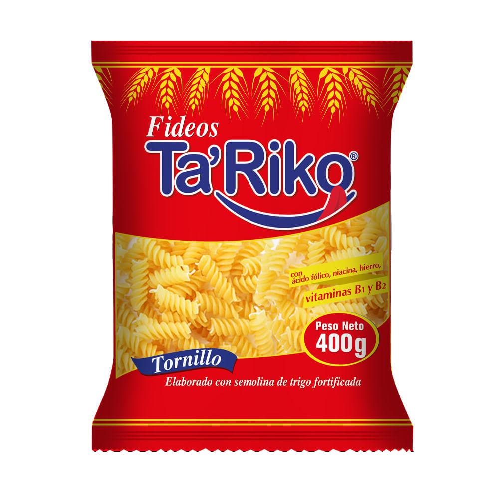 Fideos-Ta-Riko-400-g-tornillo