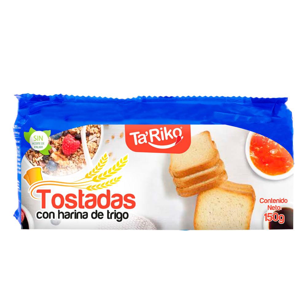 Tostadas-Ta-Riko-150-g-original