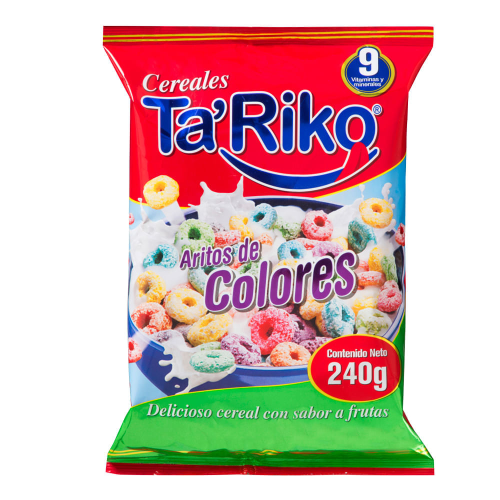 Cereal-Ta-Riko-240-g-funda-aritos-de-colores