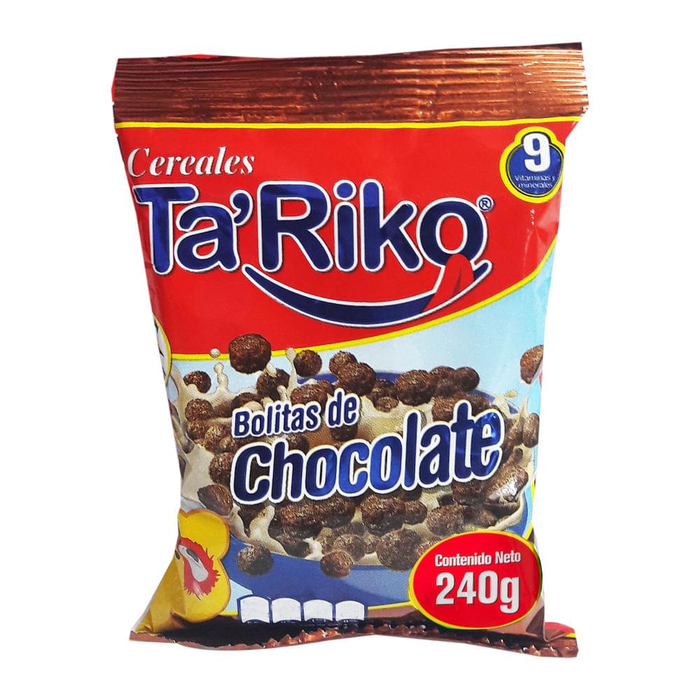 Cereal-Ta-Riko-240-g-funda-bolitas-de-chocolate