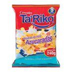 Cereal-Ta-Riko-240-g-funda-hojuelas-maiz-azucar