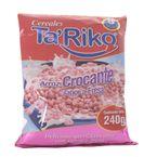 Cereal-Ta-Riko-240-g-funda-arroz-crocante-fresa