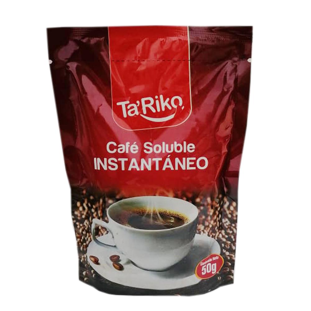 Cafe-Ta-Riko-50-g