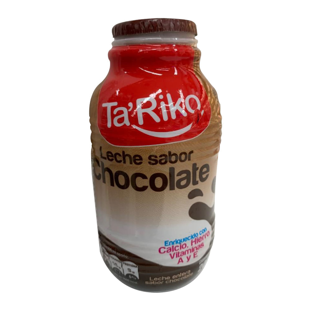 Leche-Ta-Riko-200-ml-chocolate-