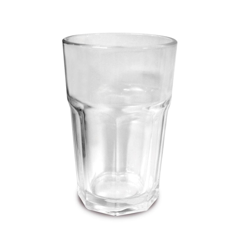 Vaso-de-vidrio-11-oz-Homeclub-labrado