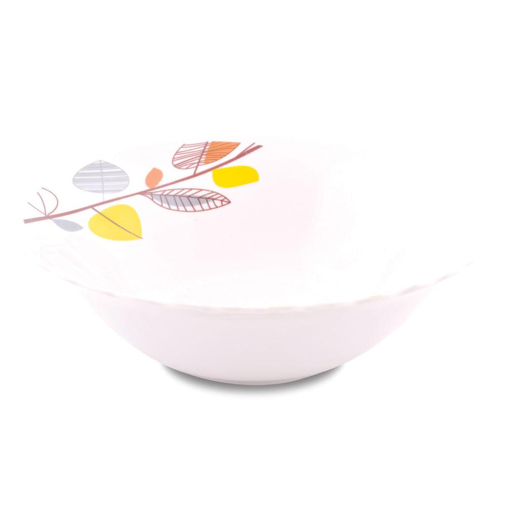 Plato-cuenco-de-porcelana-18-cm-Homeclub