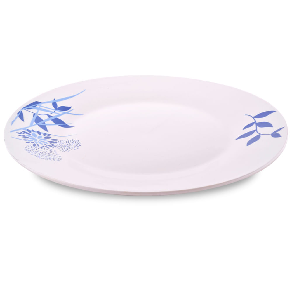 Plato-tendido-de-porcelana-9-plg-Homeclub