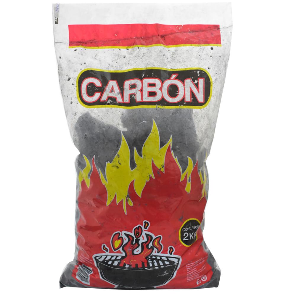 Carbon-en-funda-1.9-Kg
