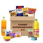 Combo-Supermercado--3