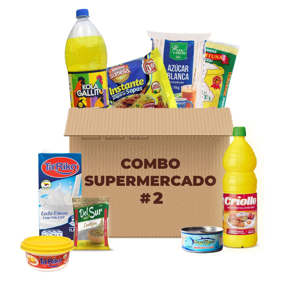 Combo-Supermercado--2