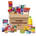 Combo-Supermercado--4