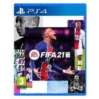 Video-juego-FIFA-21-EA-Sport