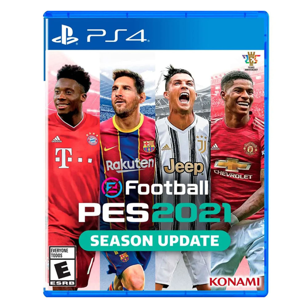 Video-Juego-Futbol-PES-2021