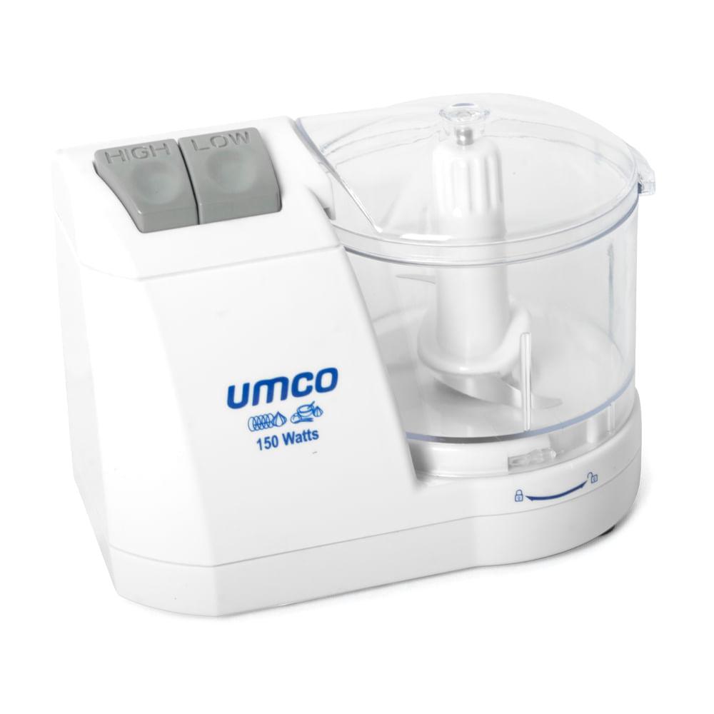 Mini-procesador-blanco-Umco