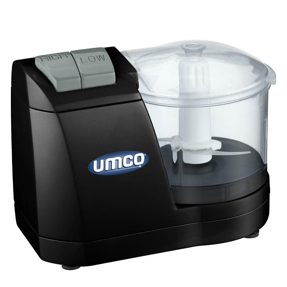 Mini-procesador-negro-Umco