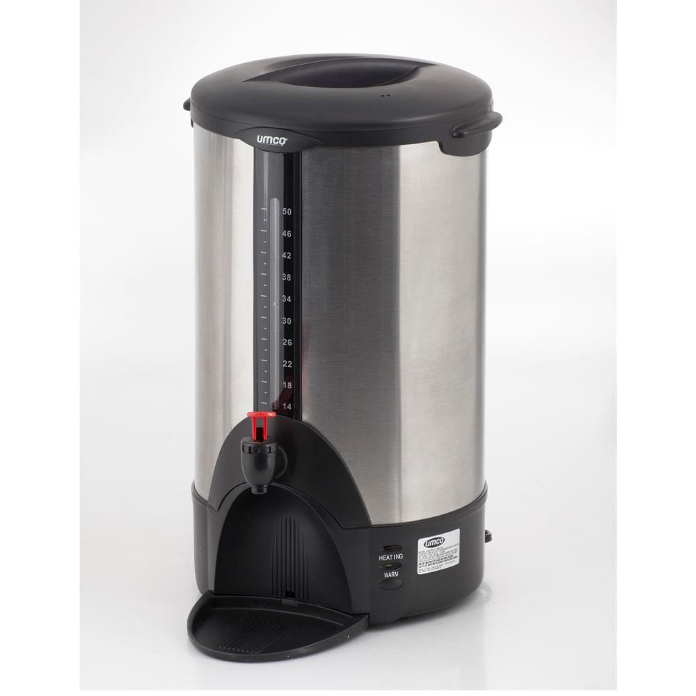 Dispensador-de-cafe-50-tazas-Umco