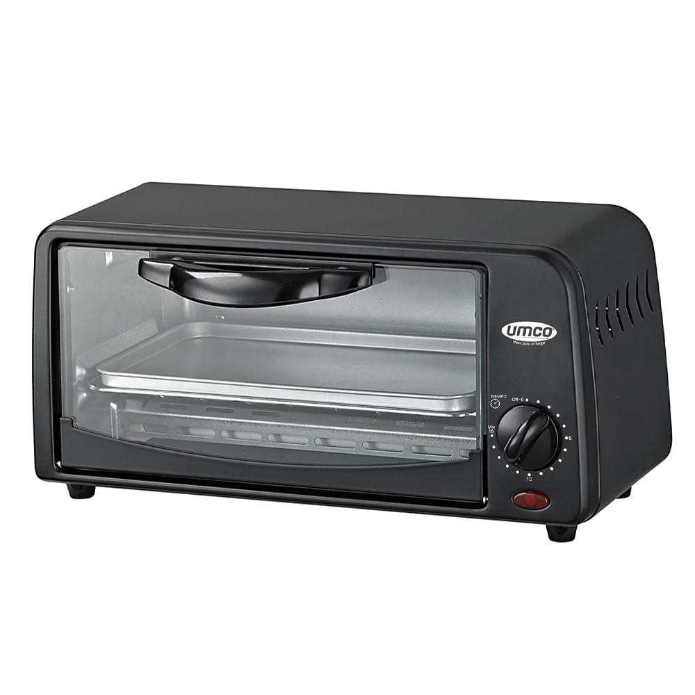 Horno-tostador-Umco-6-L